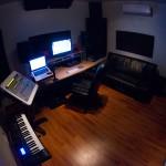 MQH Studio