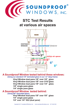 STC-Results-Soundproof-Windows-1
