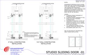 Studio-SGD-2012-1