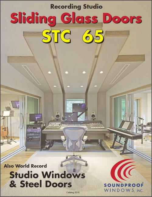 catalog61