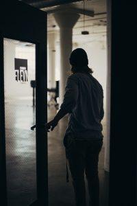 best studio doors