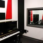 Studio Windows 1