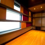 Studio Windows 3