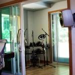 Studio Windows 4